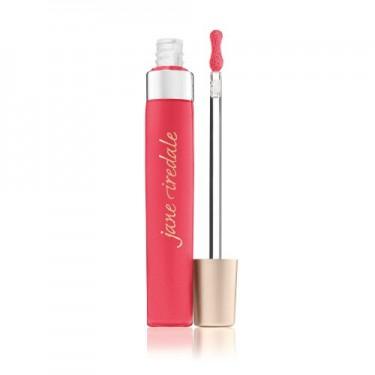 PureGloss Lip Gloss -  Blossom - Jane Iredale