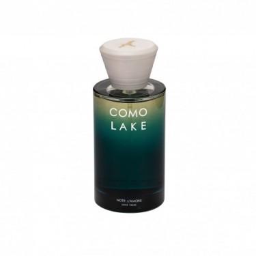 Avery Perfume Gallery - Como Lake Nota d'Amore