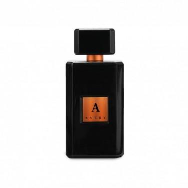 Avery A - Pure Perfume