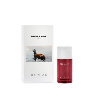 Deeper High - Perfume 50ml