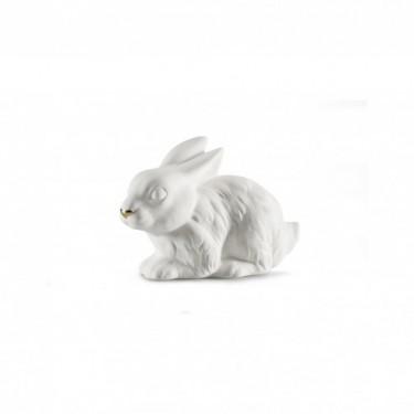 AVERY Rabbit